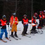 Караме ски