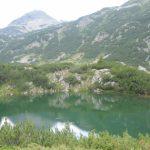 Езеро Oкото