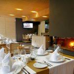 Ресторант Ле Бистро