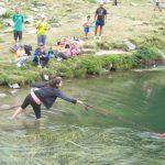 Риболов лъки кидс