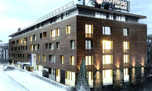 lucky-bansko-hotel_440_25_640
