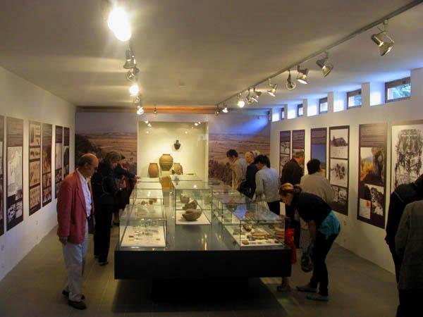 Radonov's house Museum in Bansko | LuckyKids