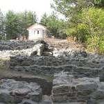 Раскопки и достопримечательности в Банско | LuckyKids