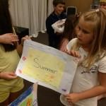 Споделяне на детски произведения | Lucky Kids