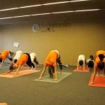 Йога для детей Лаки Банско | Lucky Kids