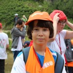 Улыбки в ЛакиКидс | Lucky Kids