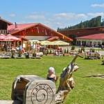 Children's camps in Bansko | Lucky Kids
