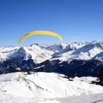 Зимни спортове в Банско | Lucky Kids