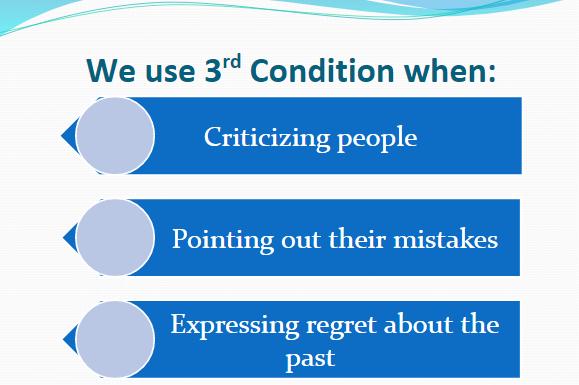 Образователен тип PowerPoint презентация| LuckyKids