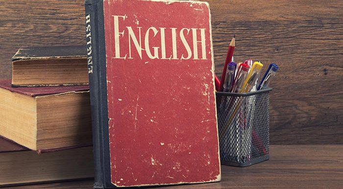 Учебник по английски | Lucky Kids