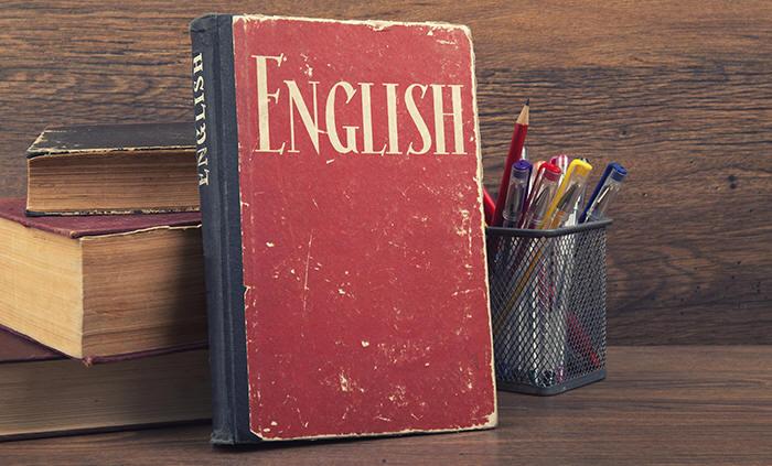 Английский учебник | Lucky Kids