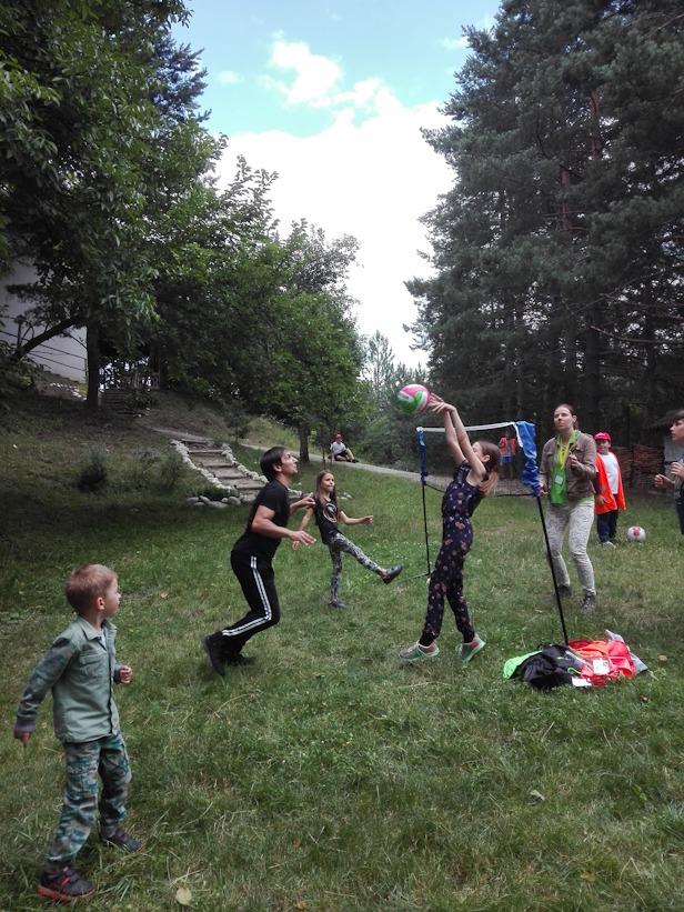 ЛакиКидс Лето 2018 Фото 48