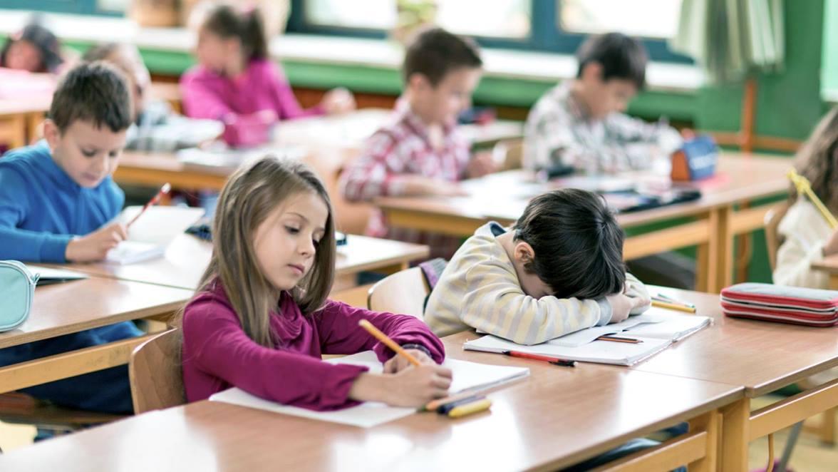 Най-разпространените методи и система за преподаване на английски език за деца