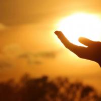 Метод на слънчева педагогика