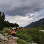 Hiking-6